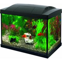 Superfish START Kit 20 Goldfish Noir ou Blanc