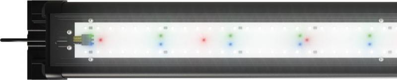 Juwel Helialux Spectrum lampada LED