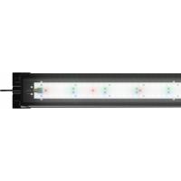 Juwel Helialux Spectrum rampa LED
