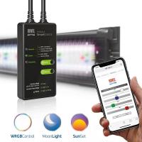 Juwel Helialux Spectrum rampe LED