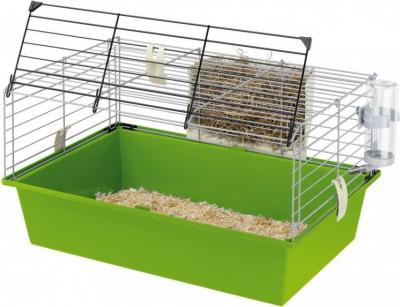 Jaula para roedores CAVIE 60 cm