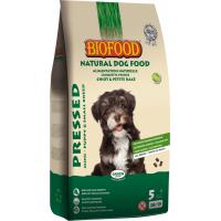 BIOFOOD 28/15 MINI Puppy & Adult pour Chiot et Chien de petite race