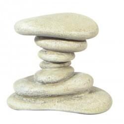 piedras zen _0 - Piedras Zen