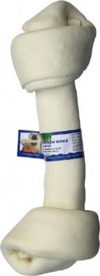 BIOFOOD Os Noué Dental Bone pour Chien - 4 tailles