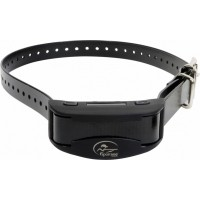Collar antiladrido recargable SBC-R-E Sport Dog