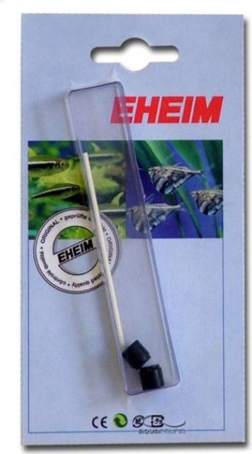 EHEIM 17438430 Axe 1215-1217