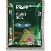 JBL ProScape PlantSoil Sol complet pour aquarium planté
