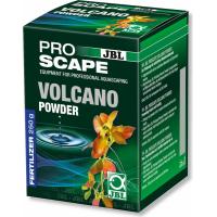 JBL ProScape Volcano Powder