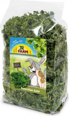JR FARM Peterseliesalade voor cavia's - Rijk aan vitamine C