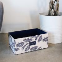 Griffoir pour chat en carton DIY Zolia TropiCat