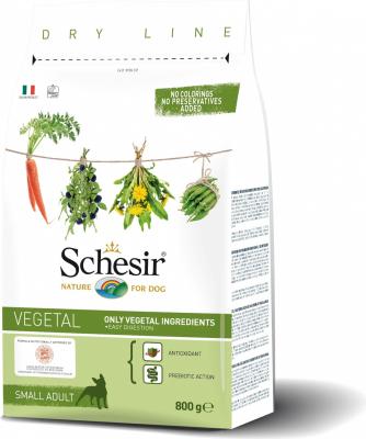 Schesir Vegetal