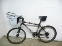 48_Panier-transport-vélo-Atlas-Bike-20-Rapid_de_pascal_16488791265565ad2b965a10.47674344