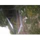 48104_Grand-enclos-pour-poules-en-métal-Zolia-(-Ø-tube-38mm)---6m²,-12m²-ou-18m²-_de_Max_121800327360ba7bf42d8662.18359393