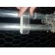 Grand-enclos-pour-poules-en-metal-Zolia-(-Ø-tube-38mm)---6m²,-12m²-ou-18m²-_de_SONIA_5510955856047cd1c568fa1.57051620