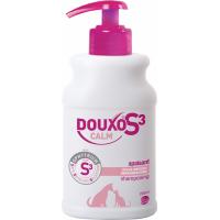 Douxo Calm Shampoo per cani e gatti