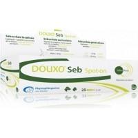 Douxo Seb Spot-on