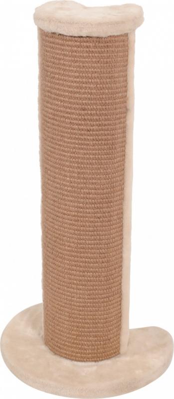 Eck- Kratzstange 64 cm - verschiedene Farben
