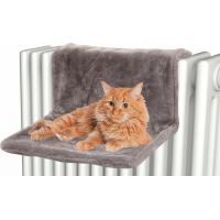 Hamac radiateur pour chat - plusieurs coloris