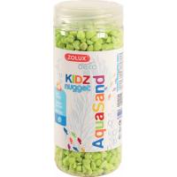 Sable aquasand kidz nugget 500 ml