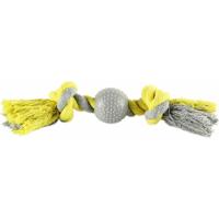 Be One Breed - Brinquedos para cães em corda