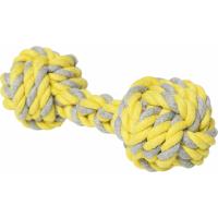 Be One Breed - Juguetes para perro de cuerda