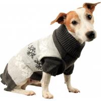 Jersey para perro