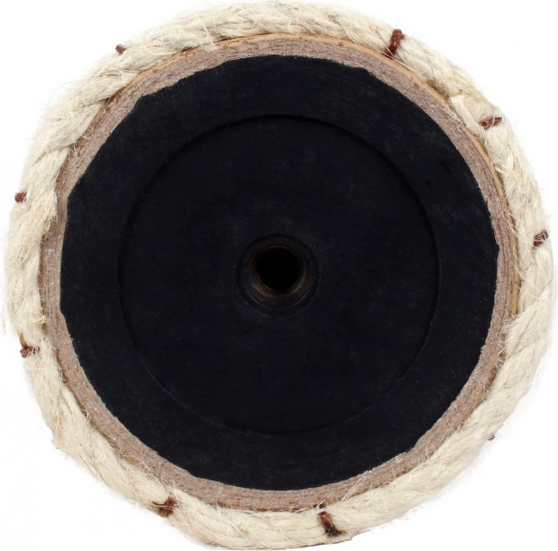 Poteau de rechange universel pour arbres à chat Zolia diamètre 9 cm