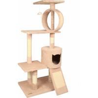 Arbre à chat Zolia Liano II - 119cm