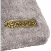 Arbre à Chat Zolia Divine - 173cm