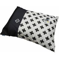 Cuscino per cani Comfort Sky+ Sömn - 90 e 110cm