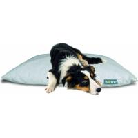Coussin pour chien ECO-RESPONSABLE Comfort Planet Sömn - Fabriqué en France - 50, 70 et 90cm