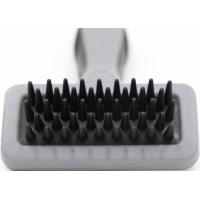 Vetocanis Escova de massagem para gatos em silicone