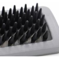 Vetocanis Brosse de massage pour chien en silicone