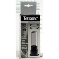 Tetra verre de quartz uv400