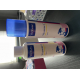 49552_Virbac-Vitamine-C-pour-Cobaye_de_Mallaury_496426637608d034656eea0.64754845