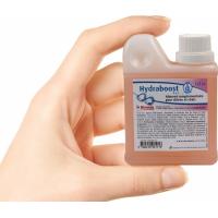 BIMEDA Hydraboost - complément alimentaire pour l'hydratation du chien et du chat
