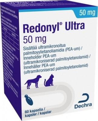Dechra Redonyl Ultra Dermatose et dépilation