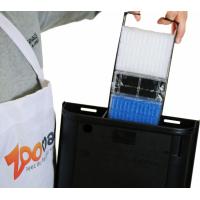 Aquatlantis Biobox 2 Système de filtration complet