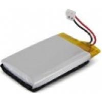 Batterie pour collier TEK 1