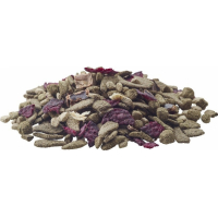 Versele Laga Nature Snack Fibres pour herbivores