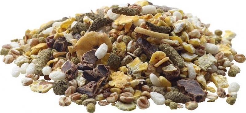 Versele Laga Nature Snack Cereals para roedores omnívoros