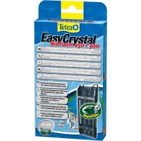 Mousse filtrante Tetra Easy Crystal BioFoam 250/300 (1)