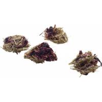 Versele Laga Nature Snack Bit riche en fibres pour herbivores