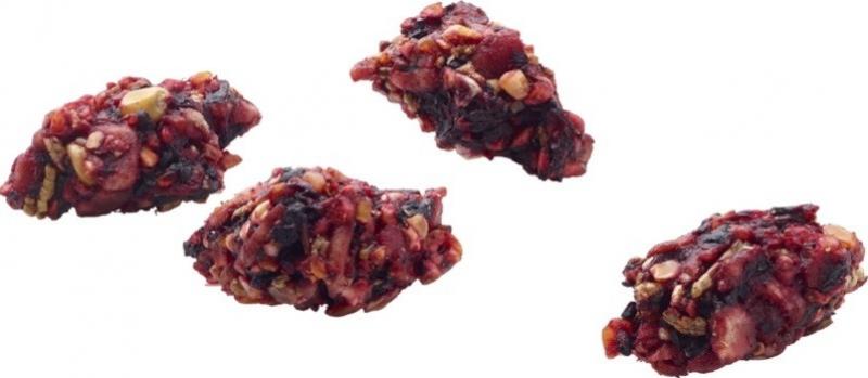 Versele Laga Nature Snack Reich an Eiweiß für Allesfresser