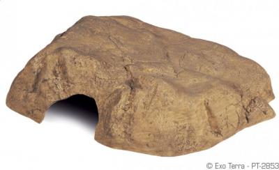 Exo Terra Reptile Cave