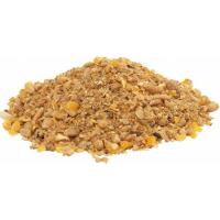 Gold 4 Red Mash Country's Best Farine de ponte pour une jolie teinte rougeâtre du jaune d'œuf