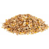 Gra-Mix Mix volailles + grit Country's Best Mélange Maïs et grit pour volailles