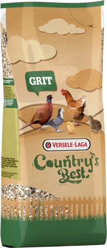 Grit Country's Best für Hühner