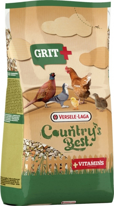 Grit Plus Cuuntry's Best, 1kg