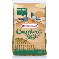 Gra-Mix Pigeons Basic Country's Best Mélange de graines pour pigeons